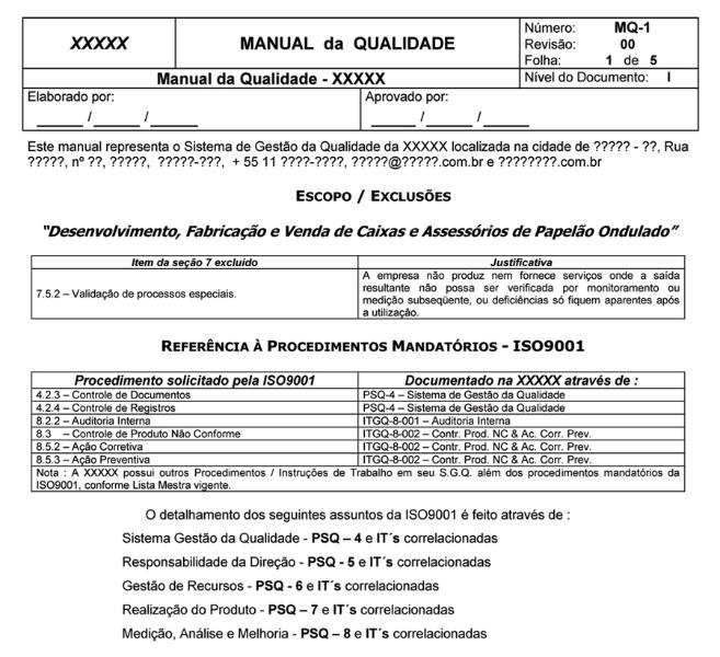 manual-qualidade1