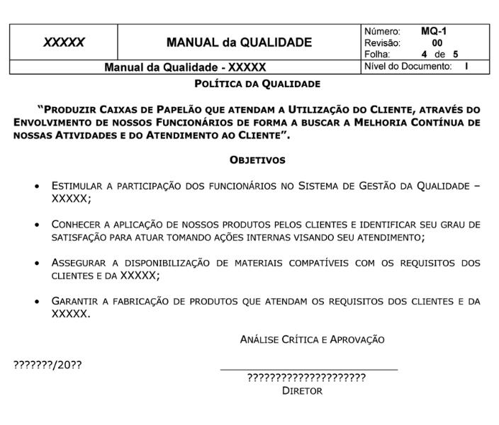 manual-qualidade4