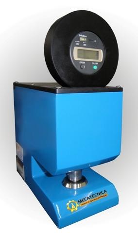 medidor-de-espessura-normalizado-para-papelao