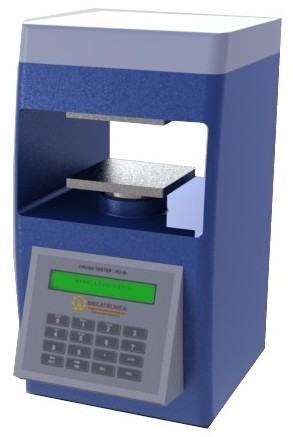 prensa-crush-tester-digital-mctd-500
