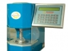 mullen-tester-digital-micro-processado-mtm2011