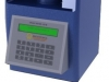 prensa-crush-tester-digital-mctd-500
