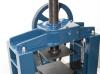 prensa-crush-tester-mct-400