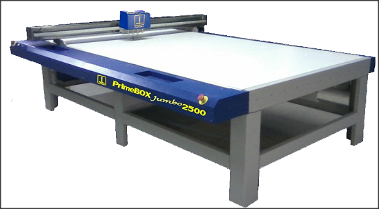 jumbo2500