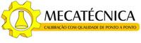 Mecatécnica